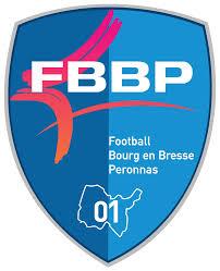 Bourg en Bresse FC 2