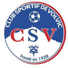 CS Volvic