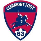 Clermont Foot B