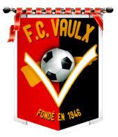 Vaulx en Velin