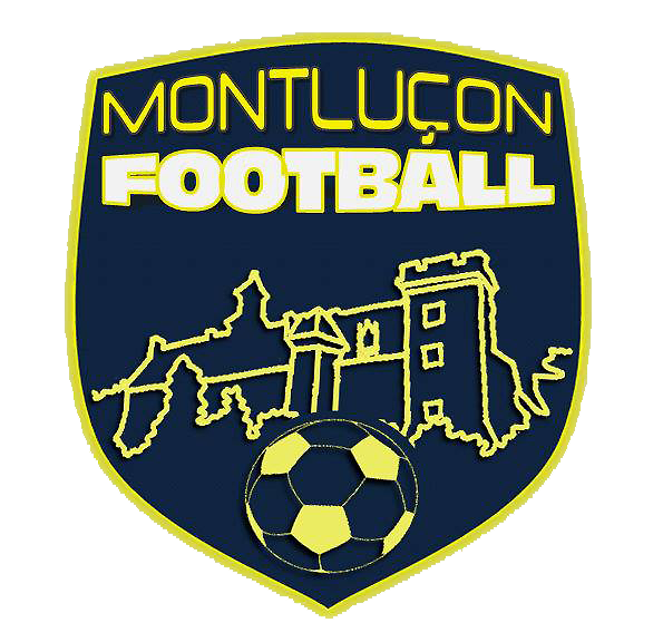 Montlucon Football