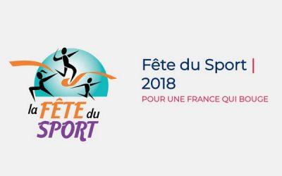 Fête du sports Montluçon Foot