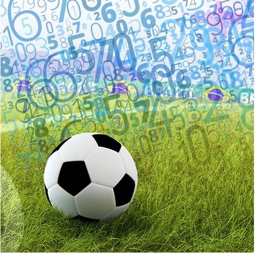 Football l actualit foot et transfert est sur MAXIFOOT