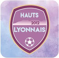 Haut Lyonnais
