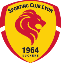 Sporting Club Lyon B