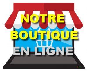 Boutique Montluçon Foot
