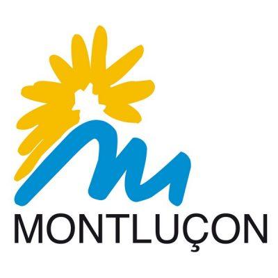 Ville Montluçon