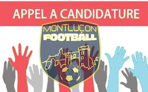 Montlucon Foot